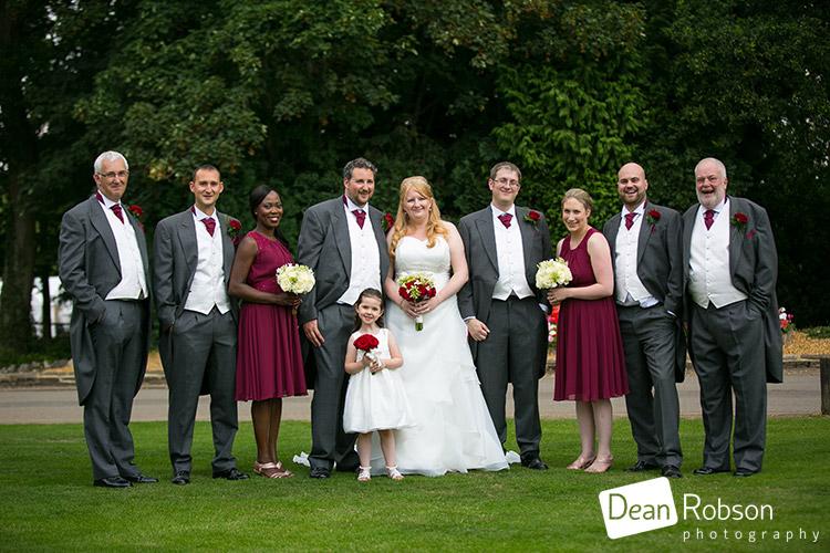 Gilwell-Park-Wedding-Photography-August-2015_28