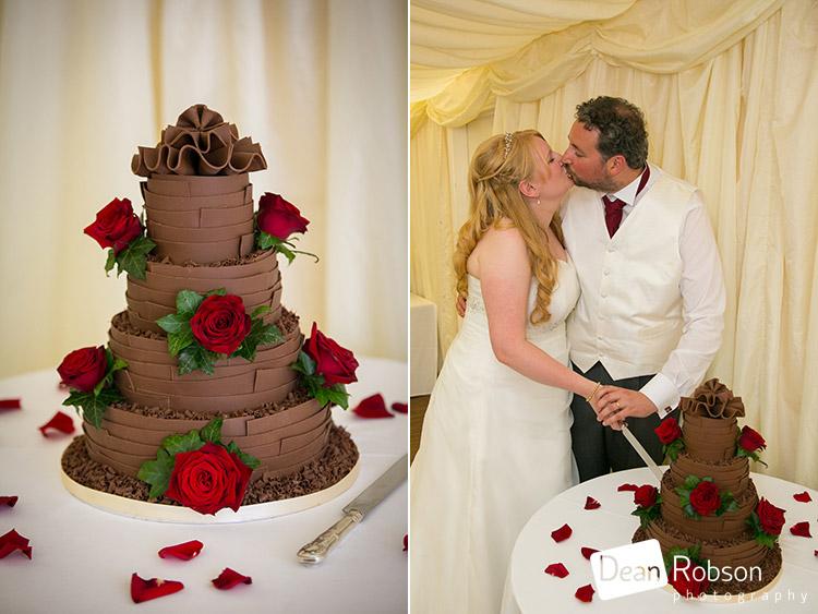 Gilwell-Park-Wedding-Photography-August-2015_42