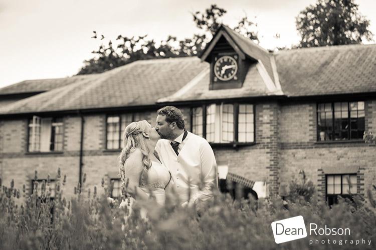 Gilwell-Park-Wedding-Photography-August-2015_43