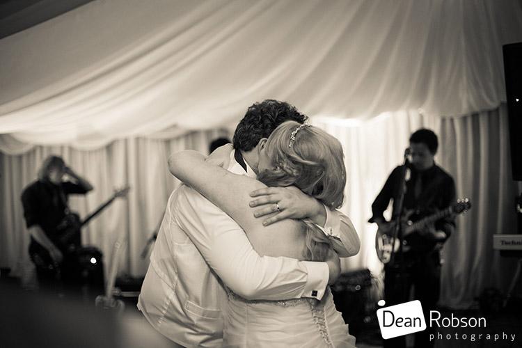 Gilwell-Park-Wedding-Photography-August-2015_45