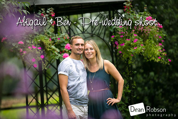 Pontlands-Park-Pre-Wedding-Shoot-2015_01