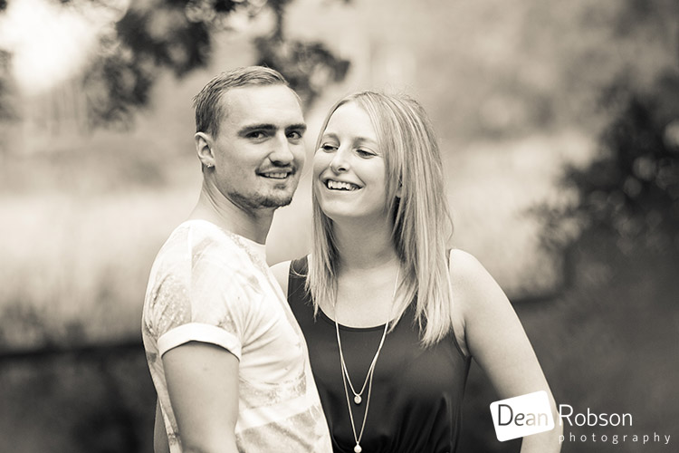 Pontlands-Park-Pre-Wedding-Shoot-2015_06