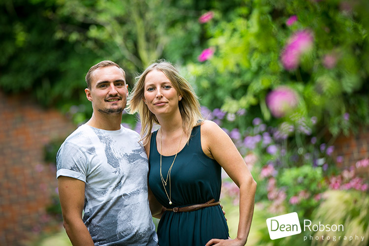 Pontlands-Park-Pre-Wedding-Shoot-2015_07