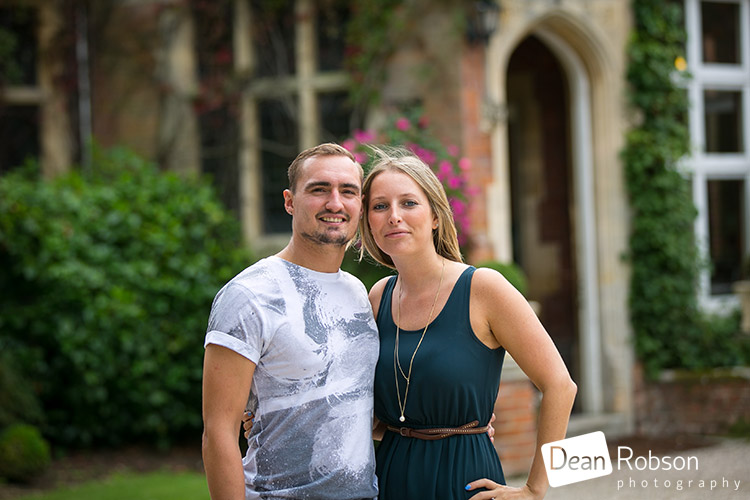 Pontlands-Park-Pre-Wedding-Shoot-2015_12