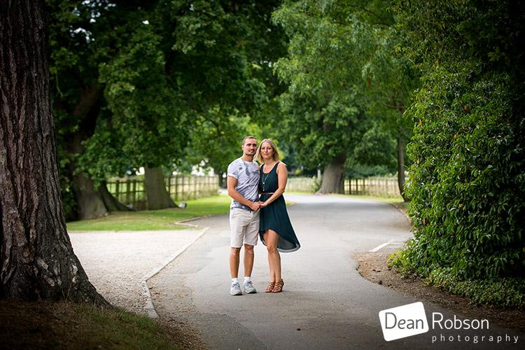 Pontlands-Park-Pre-Wedding-Shoot-2015_13