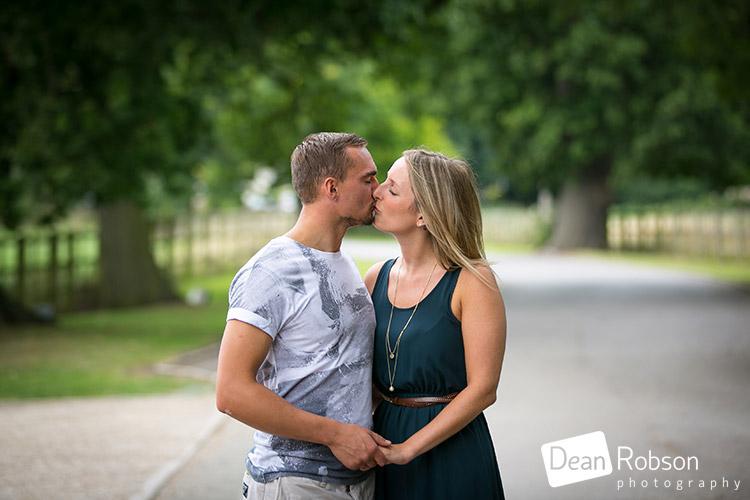 Pontlands-Park-Pre-Wedding-Shoot-2015_16