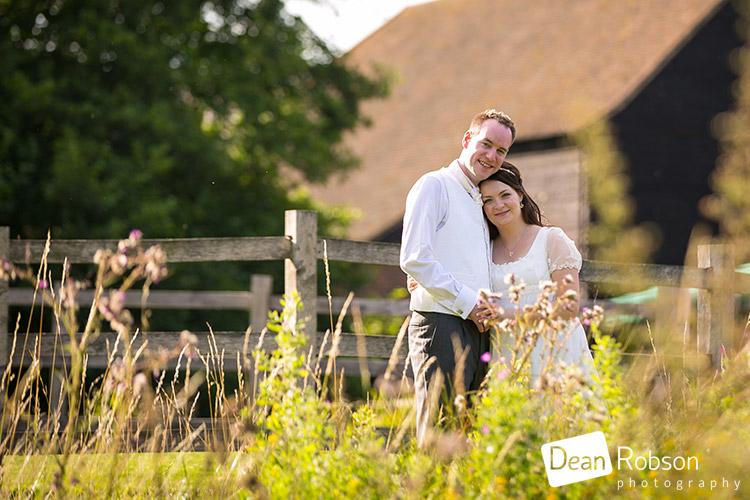 Tewin-Bury-Farm-Wedding-Photography-2015_01