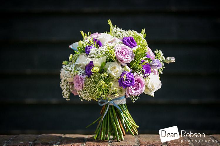 Tewin-Bury-Farm-Wedding-Photography-2015_02