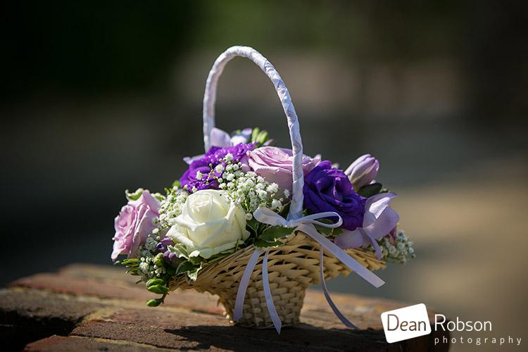 Tewin-Bury-Farm-Wedding-Photography-2015_05