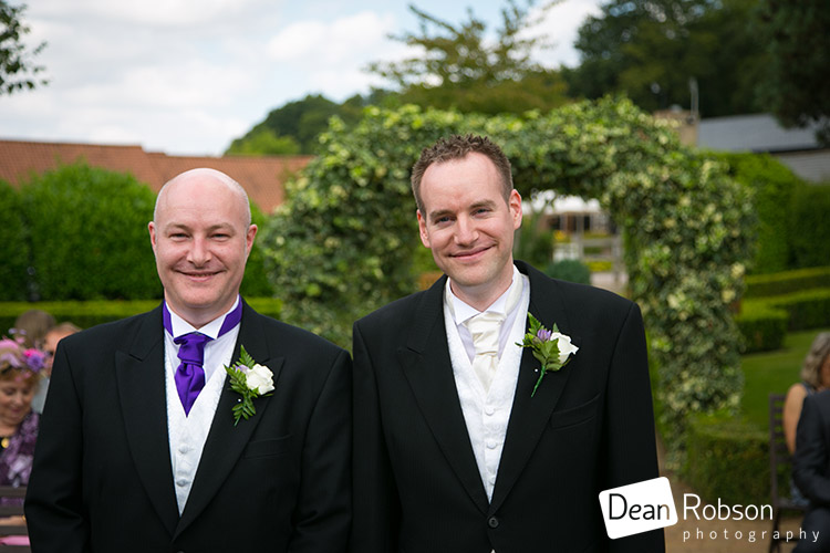 Tewin-Bury-Farm-Wedding-Photography-2015_15