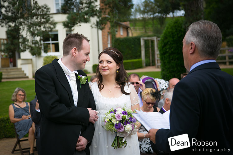 Tewin-Bury-Farm-Wedding-Photography-2015_17