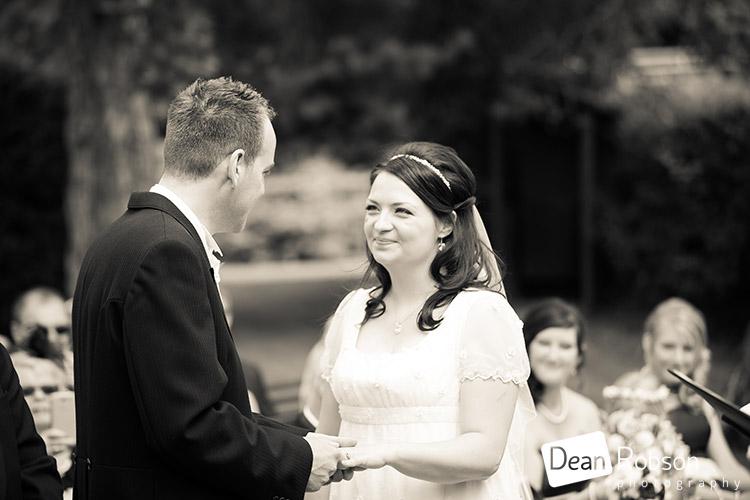 Tewin-Bury-Farm-Wedding-Photography-2015_18