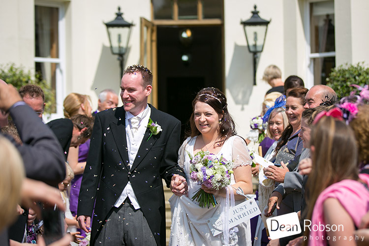 Tewin-Bury-Farm-Wedding-Photography-2015_20