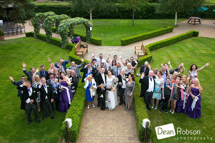 Tewin-Bury-Farm-Wedding-Photography-2015_22