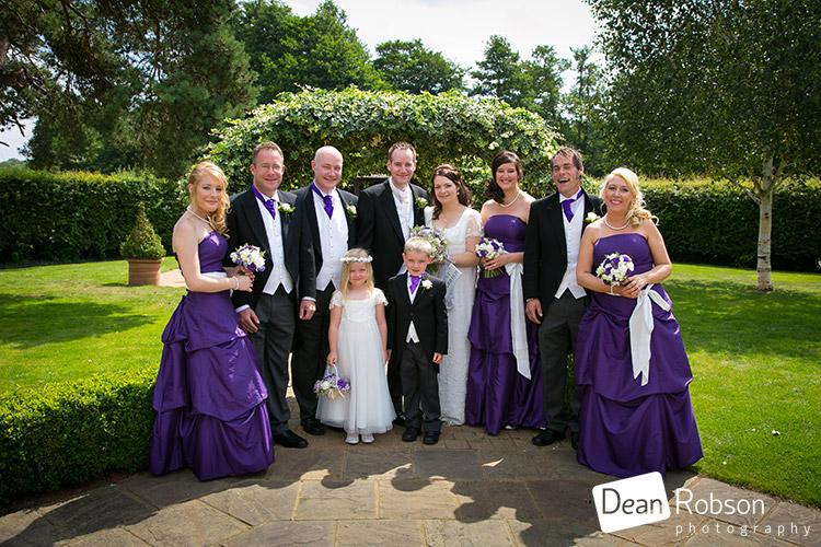 Tewin-Bury-Farm-Wedding-Photography-2015_23