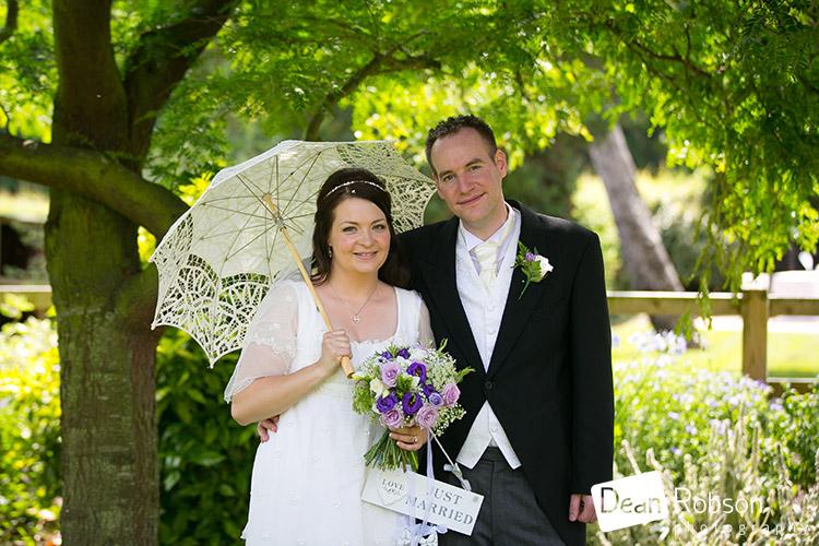 Tewin-Bury-Farm-Wedding-Photography-2015_24