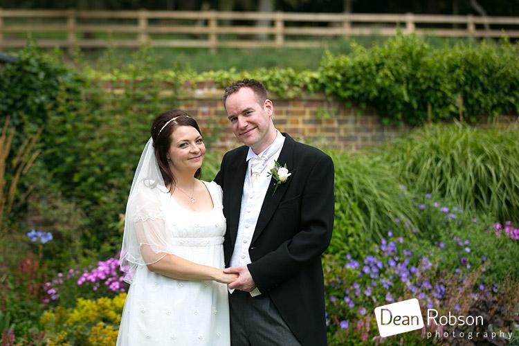 Tewin-Bury-Farm-Wedding-Photography-2015_25