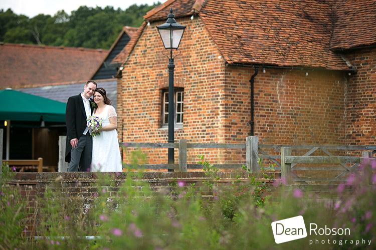 Tewin-Bury-Farm-Wedding-Photography-2015_29