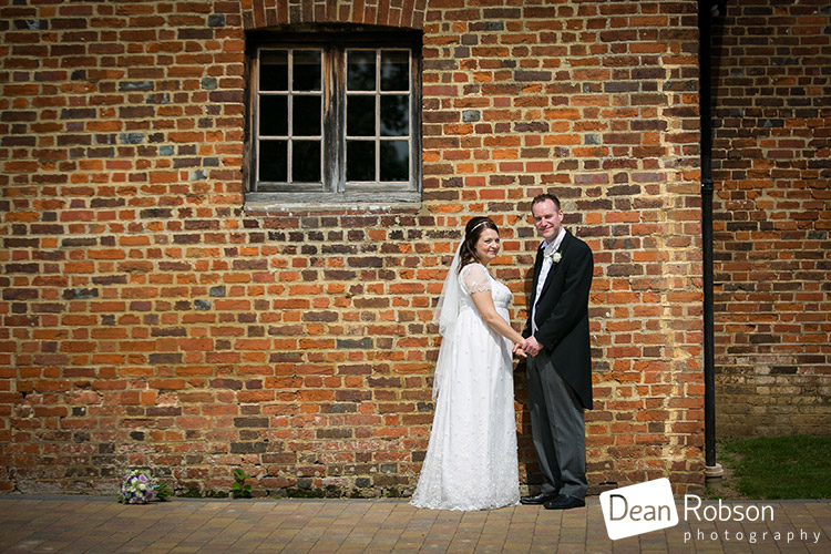 Tewin-Bury-Farm-Wedding-Photography-2015_30