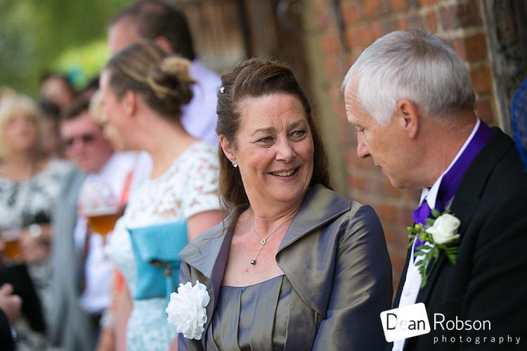 Tewin-Bury-Farm-Wedding-Photography-2015_31