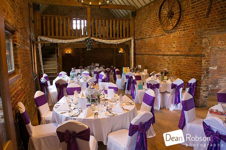 Tewin-Bury-Farm-Wedding-Photography-2015_33