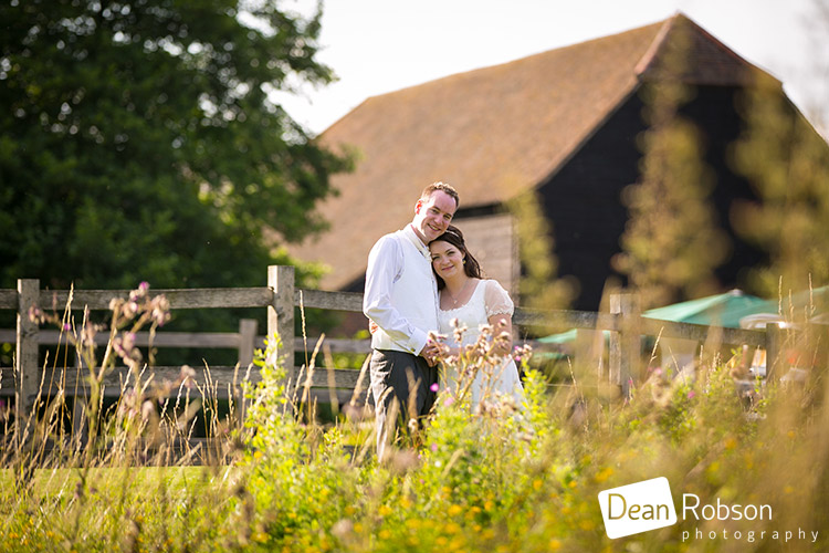 Tewin-Bury-Farm-Wedding-Photography-2015_37