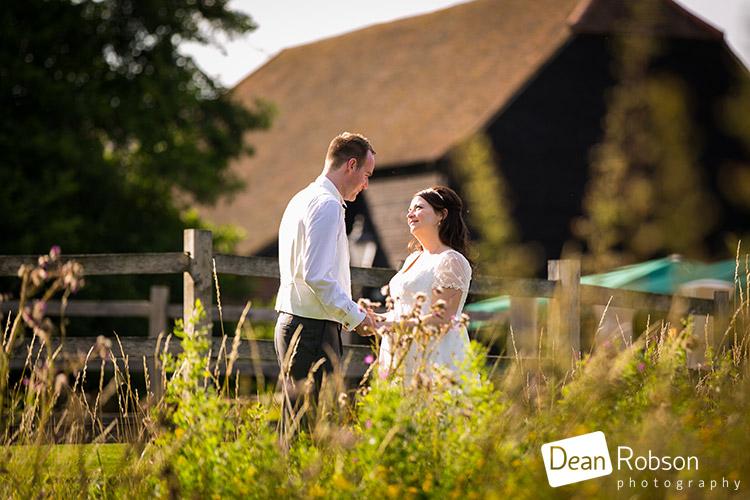 Tewin-Bury-Farm-Wedding-Photography-2015_38