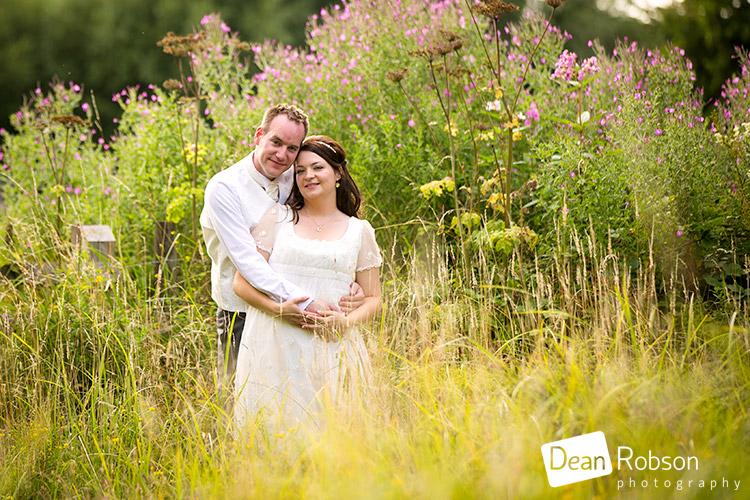 Tewin-Bury-Farm-Wedding-Photography-2015_39