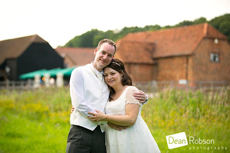 Tewin-Bury-Farm-Wedding-Photography-2015_40