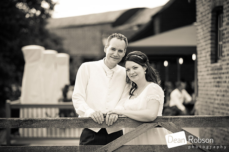 Tewin-Bury-Farm-Wedding-Photography-2015_42
