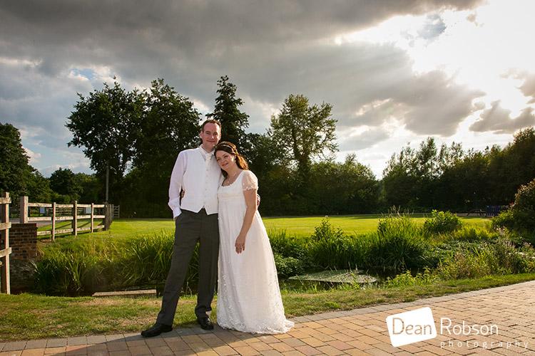 Tewin-Bury-Farm-Wedding-Photography-2015_43