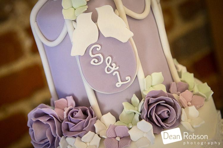 Tewin-Bury-Farm-Wedding-Photography-2015_45
