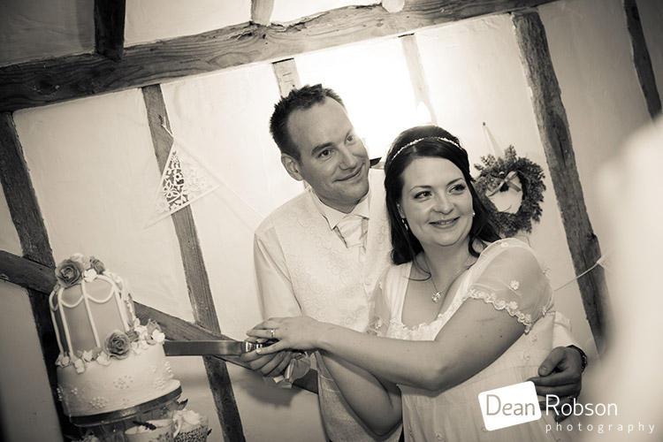 Tewin-Bury-Farm-Wedding-Photography-2015_46