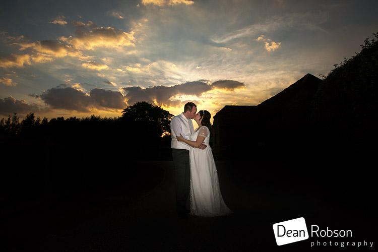 Tewin-Bury-Farm-Wedding-Photography-2015_50