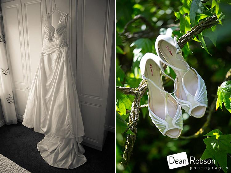 The-Fennes-Wedding-Photography-2015_02