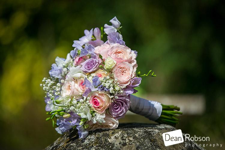 The-Fennes-Wedding-Photography-2015_03
