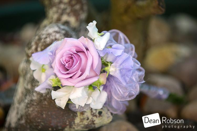 The-Fennes-Wedding-Photography-2015_07