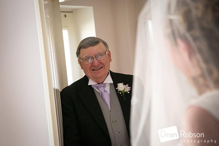 The-Fennes-Wedding-Photography-2015_09
