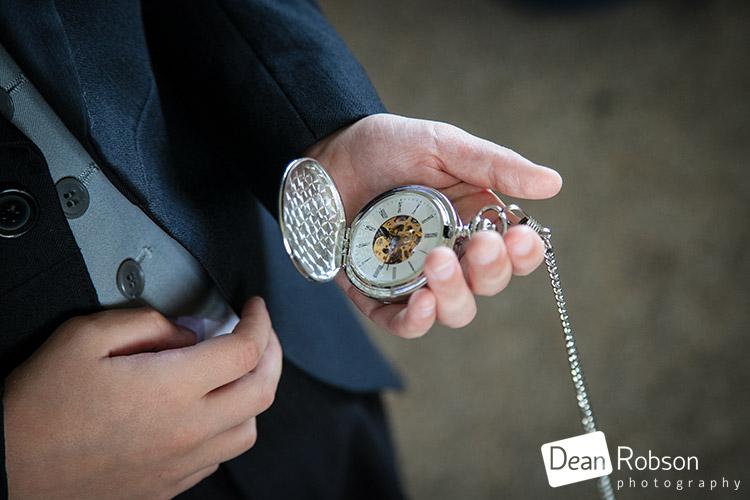 The-Fennes-Wedding-Photography-2015_12