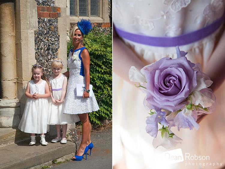 The-Fennes-Wedding-Photography-2015_19