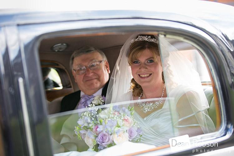 The-Fennes-Wedding-Photography-2015_22