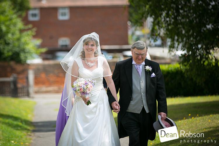 The-Fennes-Wedding-Photography-2015_23