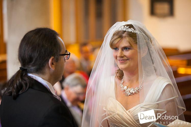 The-Fennes-Wedding-Photography-2015_24