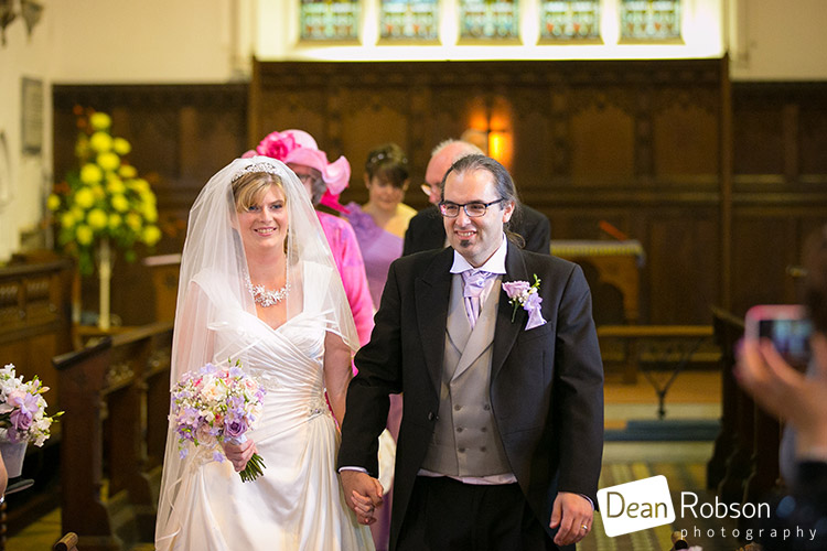 The-Fennes-Wedding-Photography-2015_26