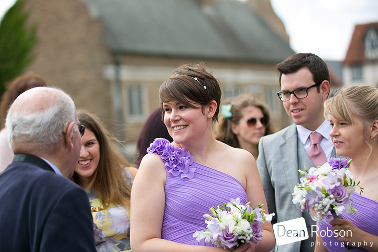 The-Fennes-Wedding-Photography-2015_27