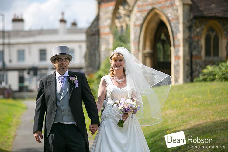 The-Fennes-Wedding-Photography-2015_27b