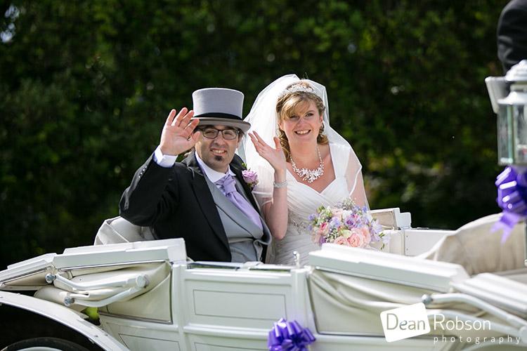 The-Fennes-Wedding-Photography-2015_30
