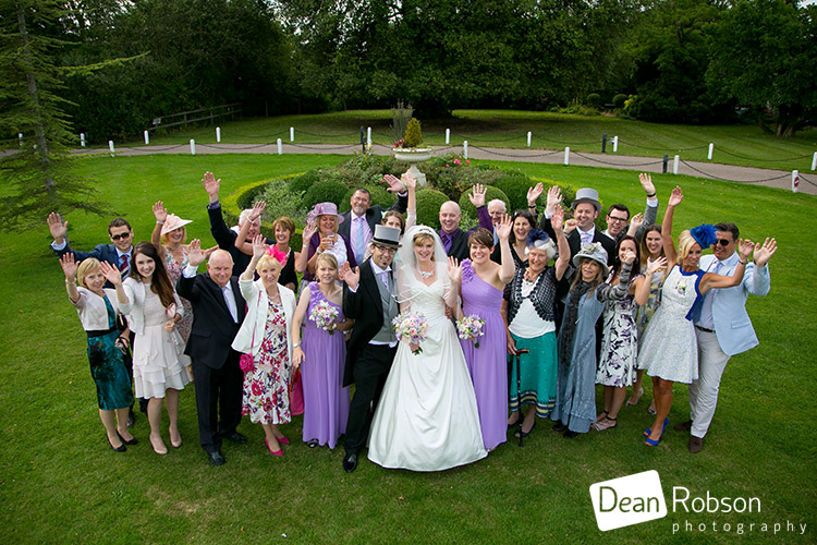 The-Fennes-Wedding-Photography-2015_33