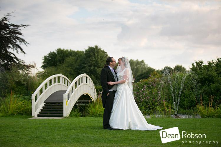 The-Fennes-Wedding-Photography-2015_40