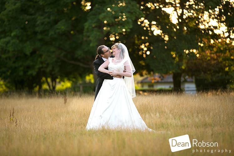 The-Fennes-Wedding-Photography-2015_41